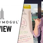 RealtyMogul Review 2021   Best Crowdfunded Real Estate Platform?
