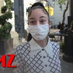 Bhad Bhabie Says Critics of Her OnlyFans Appearance are Just Jealous   TMZ