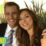 Giuliana & Bill Rancic's Love Story: Rewind | E! News