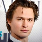 Ansel Elgort Denies Accusations of Sexually Assaulting 17-Year-Old   E! News