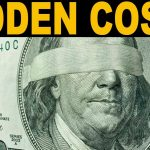 The  HIDDEN COST of buying Real Estate…