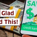 Credit Karma Saved Me $29,000!!