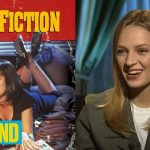 """""""Pulp Fiction"""" 25 Years Later: Rewind 