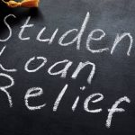 Student loan forgiveness: Advocates push to forgive $8B in student debt held by disabled borrowers