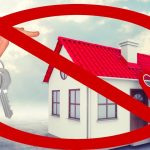 Why you SHOULDN'T invest in Real Estate...
