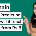 VeChain Analysis   VET & Vetho coin Explained   Neha Nagar