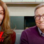 Bill and Melinda Gates File for Divorce and No Prenup   TMZ TV