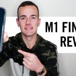 M1 FINANCE REVIEW 2021 📈 Best Investing App For Beginner's!