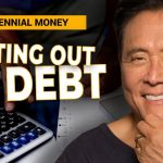 Are you DROWNING in Debt and Suffering from BAD Credit? - [Millennial Money]