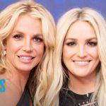 Britney Spears Blast Sister Jamie Lynn & Family on Instagram | E! News
