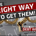 3 KEYS To DEBT WEAPONS You NEED To Know!! (Debt Weapons EXPLAINED Series)