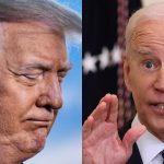 'The Most Un-American Thing': Biden Denounces Trump's Refusal To Accept Results Of 2020 Election