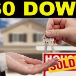 The Truth: How To Buy Real Estate With No Money and No Credit