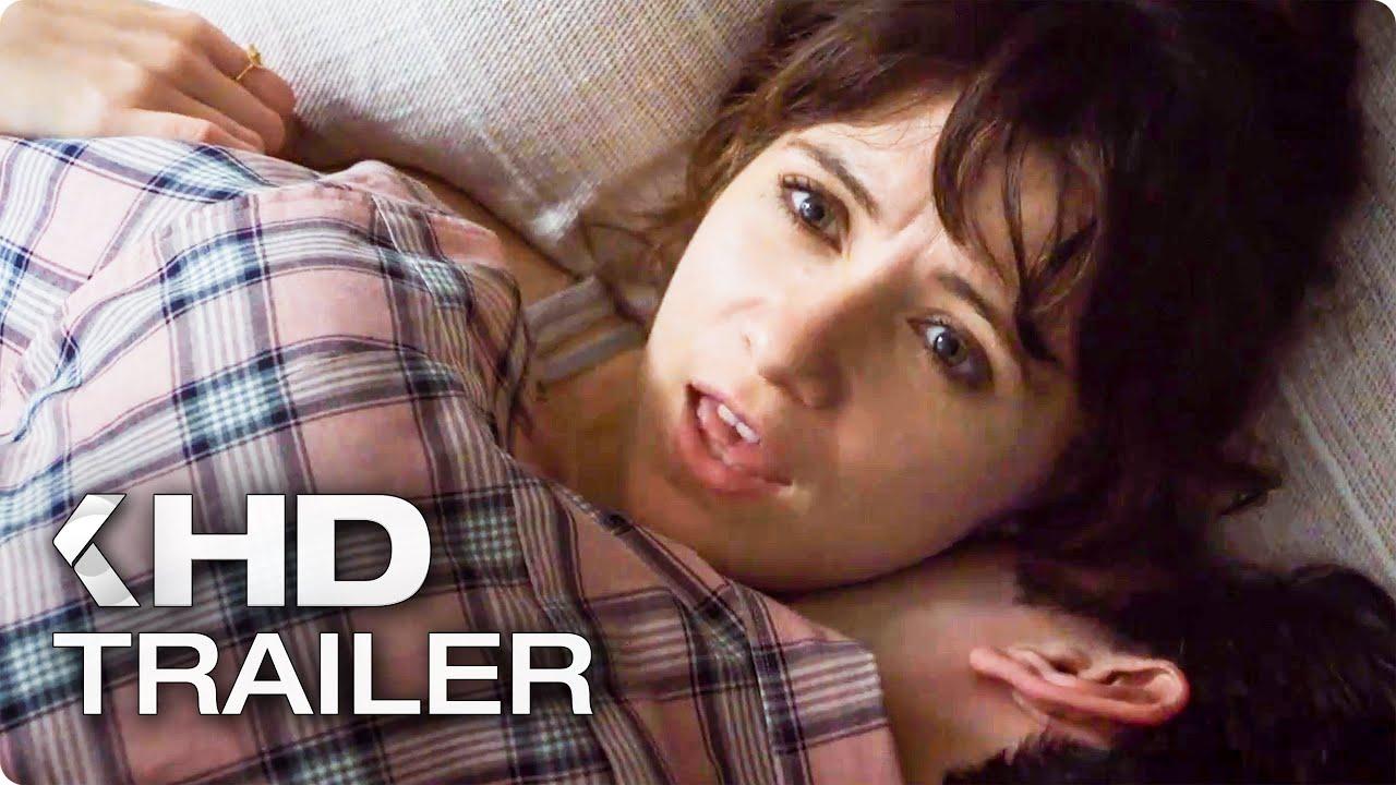 HAPPY ANNIVERSARY Trailer (2018) Netflix