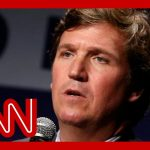 Tucker Carlson went on the record with reporter. Here's what she learned