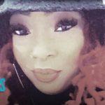 """Bad Girls Club"" Alum Deshayla Harris Killed In Shooting | E! News"