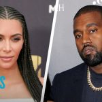 Kim Kardashian & Kanye West Divorce Details | E! News