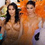 Kardashian-Jenner Met Gala Looks We Love! | E! News