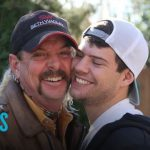 """Joe Exotic's Husband Speaks Out After """"Tiger King"""" 