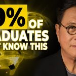 The SEVEN Things You NEED To Learn for Your Financial FREEDOM - Robert Kiyosaki