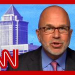 Smerconish: Here's why Trump refuses to take the next logical step