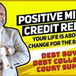 DEBT VALIDATION PROCESS || COURT SUMMONS