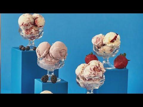 Celebrate National Ice Cream Day with Salt & Straw