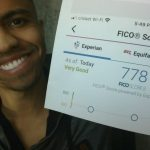 778 FICO CREDIT SCORE || REMOVE ALL NEGATIVE ITEMS FROM CREDIT REPORTS || CREDIT REPAIR