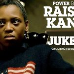 Power Book III: Raising Kanan 'JUKEBOX CHARACTER BREAKDOWN' Preview & What To Expect