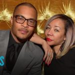 T.I. & Tiny Harris Under Investigation for Alleged Sexual Assault   E! News