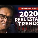 How the Pandemic has Changed Real Estate In 2020 - @Ken McElroy  [Millennial Money]