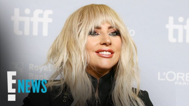 Lady Gaga's Dogs Recovered Safely 2 Days After Armed Robbery | E! News