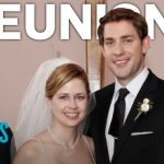 """""""The Office"""" Reunion Is Looking """"More Likely"""" Than Ever 
