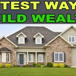 The Fastest Way to Build Wealth Investing in Real Estate: The BRRRR Strategy