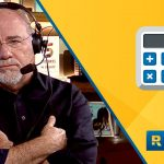 You Can Find Hope In The Numbers - Dave Ramsey Rant