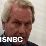 Pro-Trump Election Attorneys Face Sanctions For Bogus Lawsuit | MSNBC