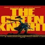 The Green Knight - Streaming THE GREEN KNIGHT 2021 Full MOVIE [Adventure] David Lowery; Dev Patel; Alicia Vikander
