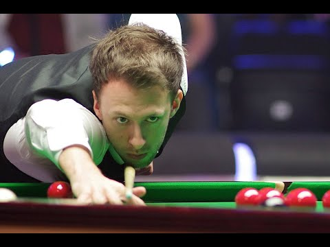Judd Trump vs. Mark Selby   2014 Champion of Champions Group 2 Final