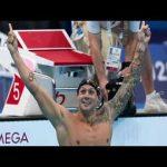 Caeleb Dressel - Caeleb Dressel Caeleb Dressel wins gold medal Caeleb Dressel USA Caeleb Dressel Tokyo Olympics 2021