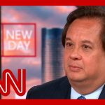 George Conway: I'd be worried if I was Trump's children