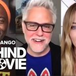 The Suicide Squad - James Gunn & 'The Suicide Squad' Cast on Their Insane Characters and James's Genius | Fandango