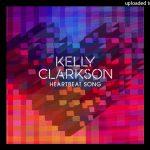 Kelly Clarkson - Kelly Clarkson - Heartbeat Song (Craig Vanity VS Jay Cosmic Remix)