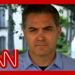 Acosta: Republicans skip January 6 vote to kiss Trump's ring