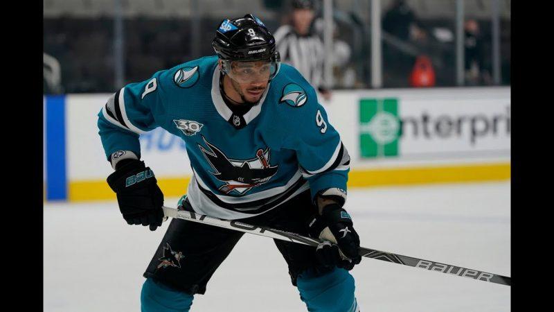 Evander Kane – Evander Kane's pregnant wife says NHL star tanked games for gambling