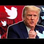 Donald Trump and Media War inevitable