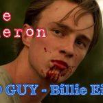 Outer-banks-season-3 - Rafe Cameron   Bad Guy - Billie Eilish   Outer Banks Season 2   OBX 2 Netflix