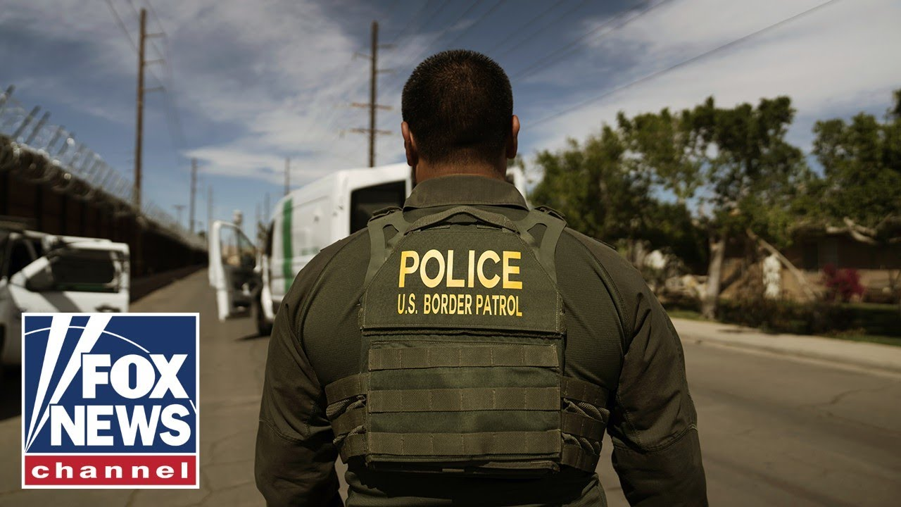 Biden quietly adopts Trump-era border policy for asylum seekers