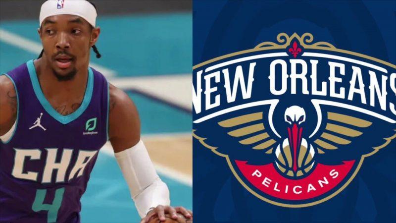 Devonte' Graham – New Orleans Pelicans Trade For Devonte Graham Fantasy Basketball / NBA News