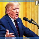 Trump BLOWS GASKET Because Biden is Better at Making Deals