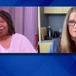 """""""Mary Trump on Why Trump Hasn't Come Out More Forcefully in Support of COVID Vaccines"""" 
